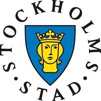 stockholms_stad