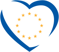 EPP ED