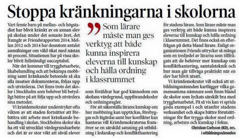 Stoppa_krankningarna