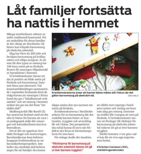 Låt_familjer_fortsatta_ha_nattis