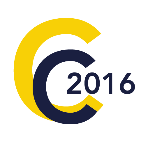 cc_2016.png