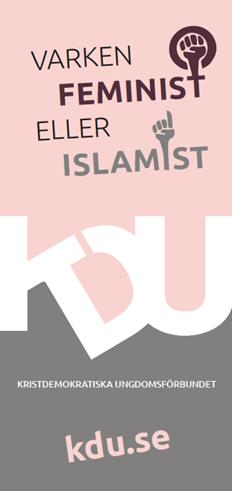 varken-feminist-eller-islamist