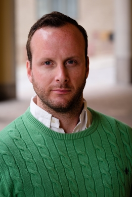 Christian Carlsson-7