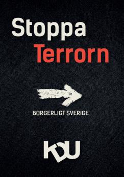 stoppa-terrorn.png